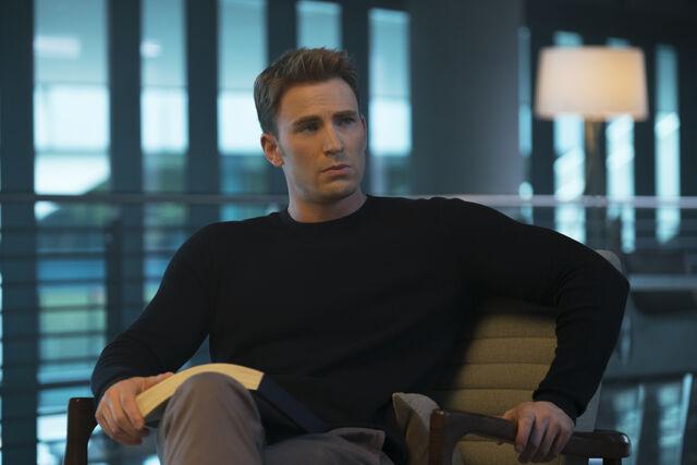 File:Captain America Civil War 223.jpg