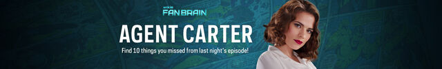 File:W-Fan Brain Agent Carter BlogHeader 670x200.jpg