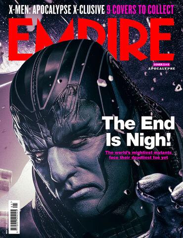 File:X-men-apocalypse-magazine-cover.jpg