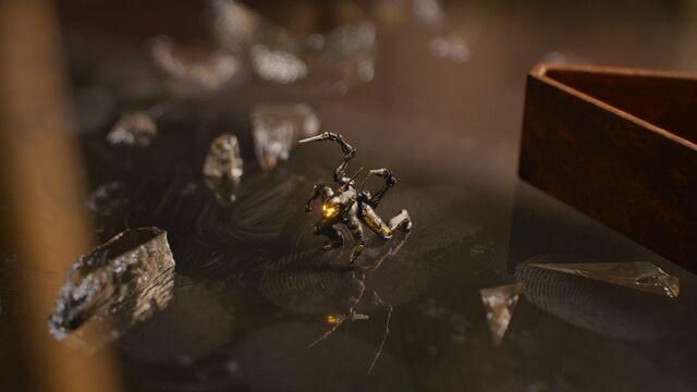 File:Ant-Man Still 13.jpg
