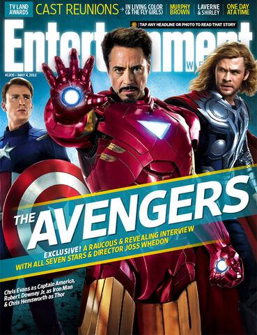 File:Ew avengers bigthree.jpg
