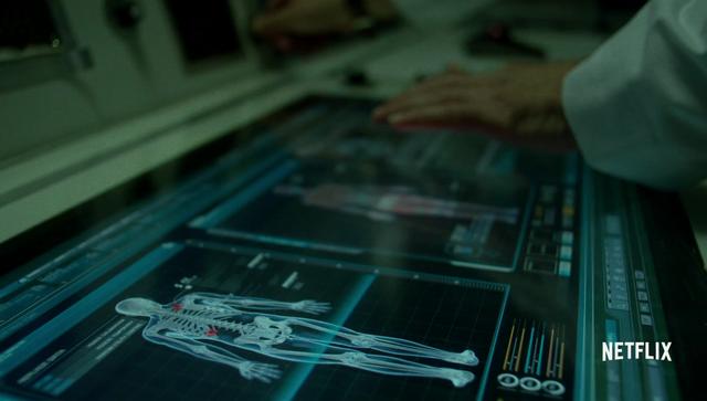 File:Luke Cage Trailer Screenshot.png