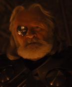 Odin T