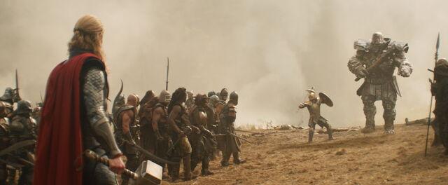 File:Thor vs. a Kronan.jpg