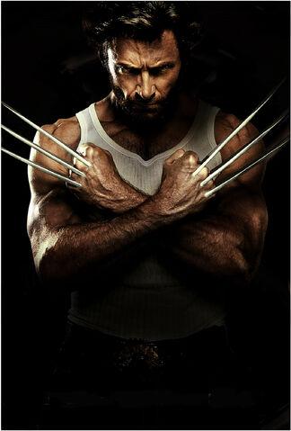 File:Wolverine thumb.jpg