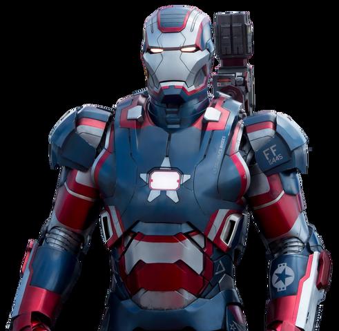 File:Iron Patriot Promo.png