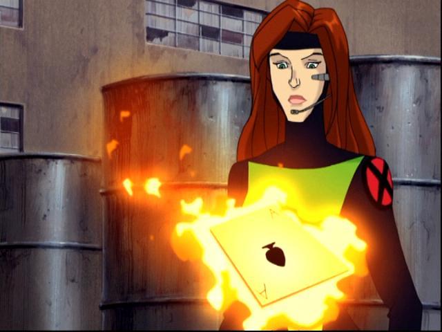 File:Jean Grey (X-Men Evolution)9.jpg