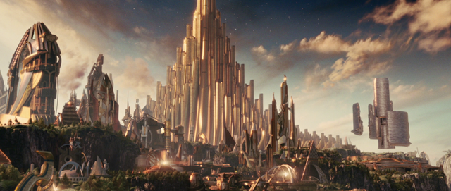 File:Asgard1-Thor.png
