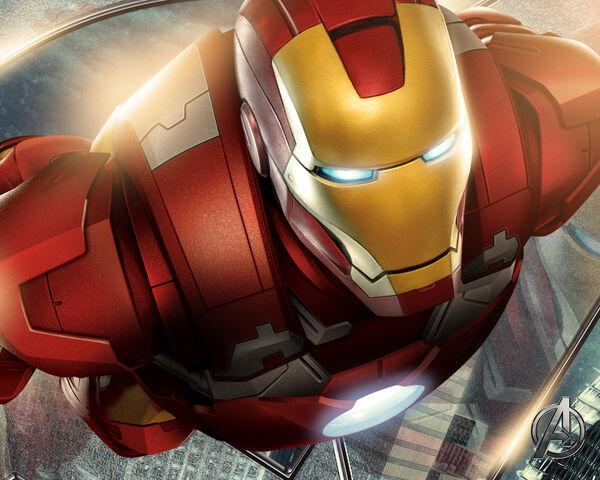 File:Avengers background 2.jpg