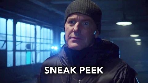 "Marvel's Agents of SHIELD 4x14 Sneak Peek 2 ""The Man Behind the Shield"" (HD)"