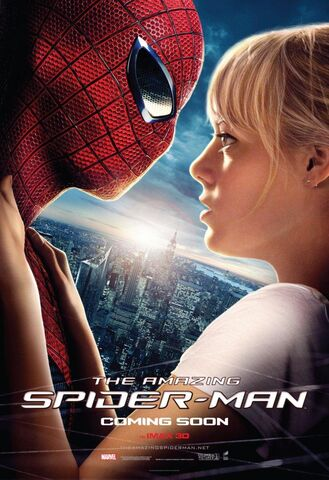 File:Spider-Man and Gwen poster.jpg