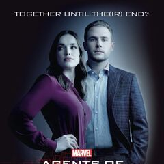 The End of FitzSimmons?