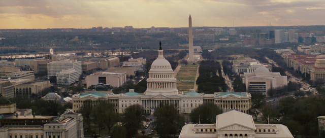 File:WashingtonDC-IM2.png