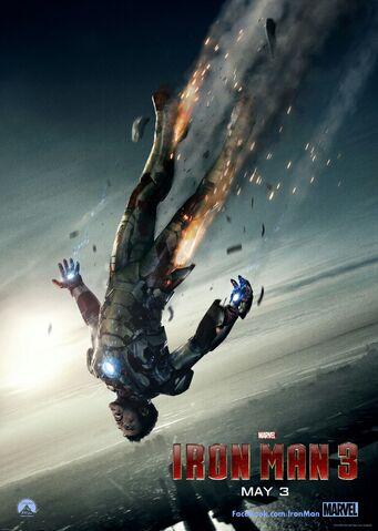 File:Iron Man 3posterfall.jpg