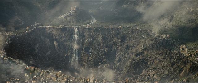 File:Sokovia Crater.png