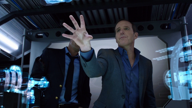 File:Coulson5a-AoSTracks.png