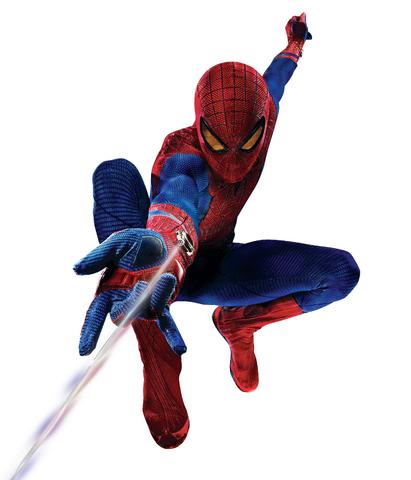 File:Spider-Man Garfield TASMa.png