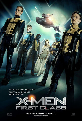 File:X-men-first-class-uk-poster.jpg