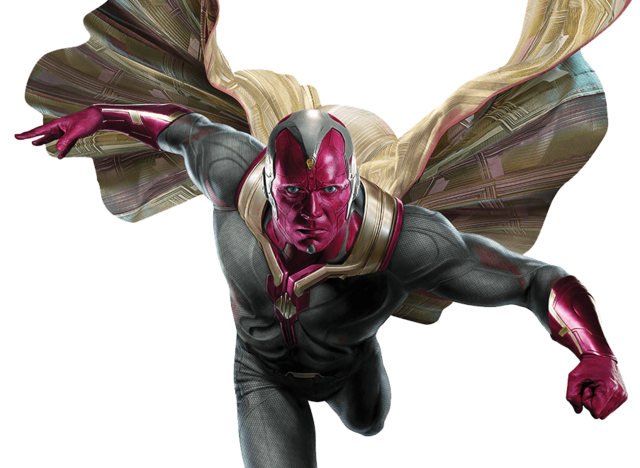 File:The Vision Paul Bettany.png