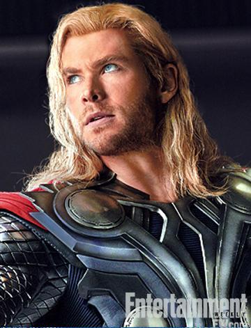 File:Avengers Thor.jpg