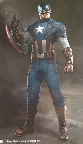 File:Golden Age Captain America.jpg