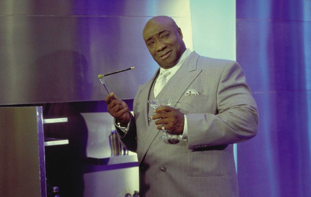 File:Movies michael clarke duncan career 6.jpg