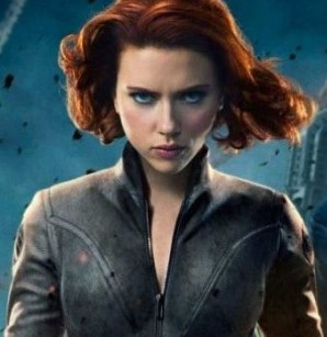 File:Black Widow-799.jpg