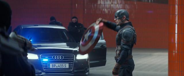 File:Captain America Civil War 34.png