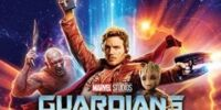 Guardians of the Galaxy Vol. 2 Home Video