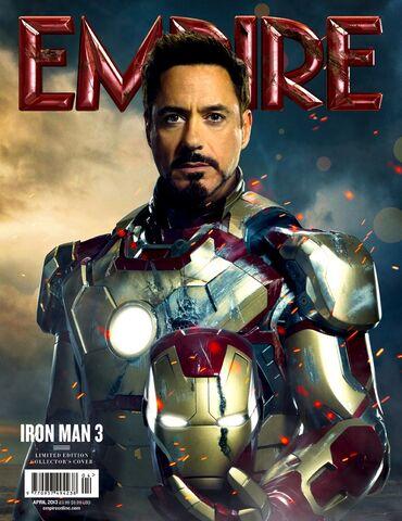 File:Ironman3-empire.jpg
