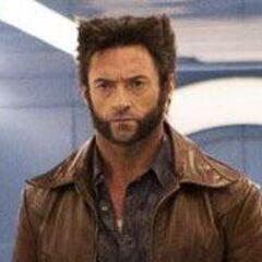 Logan.