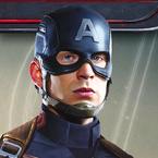AoU Captain America portal