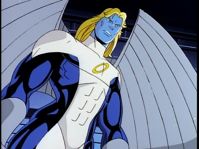 File:Archangel (X-Men).png