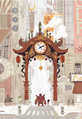 Thumbnail for version as of 23:35, November 11, 2014