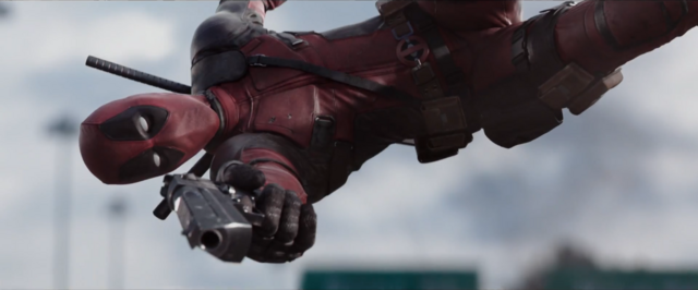 File:Deadpool (film) 12.png