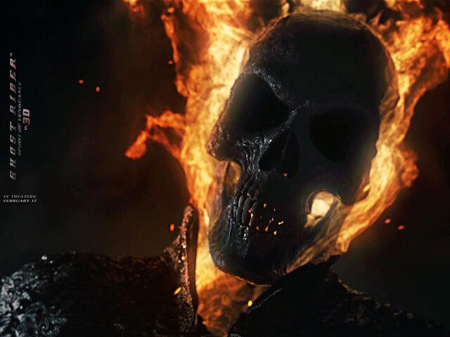 File:Ghost-Rider-Spirit-of-Vengeance 02.jpg