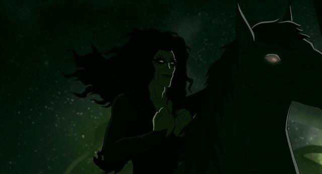 File:Hulk Where Monsters Dwell Still 40.JPG