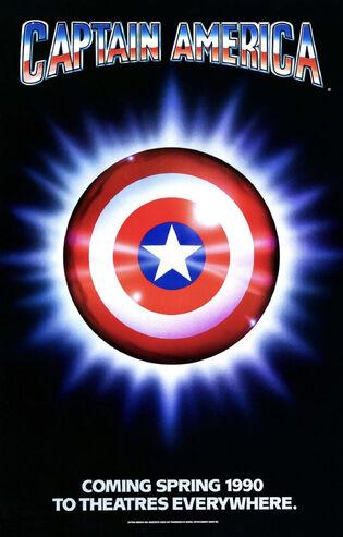 File:Captain America (1990) poster.jpg