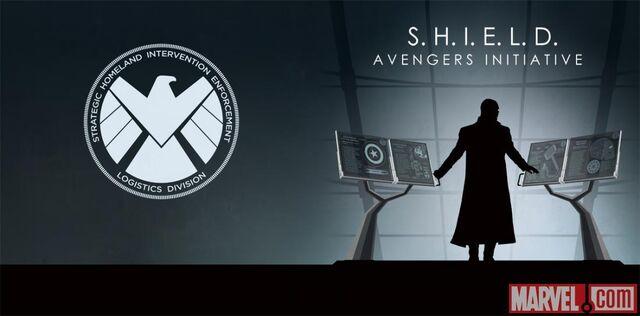 File:S.H.I.E.L.D. Avengers Initiative MCUP1.jpg