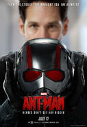 Ant-man-poster-01