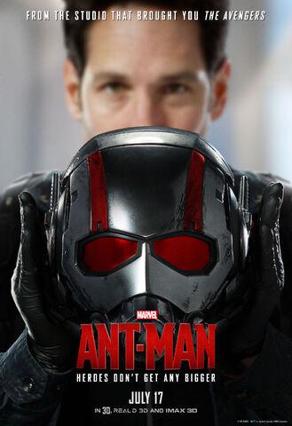 File:Ant-man-poster-01.jpg