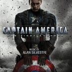 Captain-america-the-first-avenger-original-motion-picture-soundtrack
