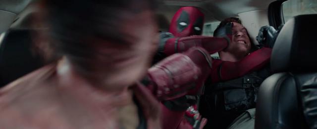 File:Deadpool-movie-screencaps-reynolds-37.png