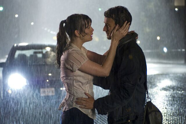 File:Betty and Bruce in the Rain.jpg