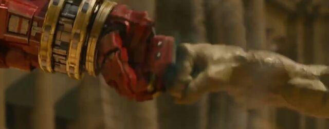 File:Avengers Age of Ultron 205.JPG