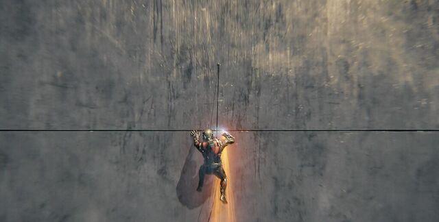 File:Hank Pym Ant-Man 2.JPG