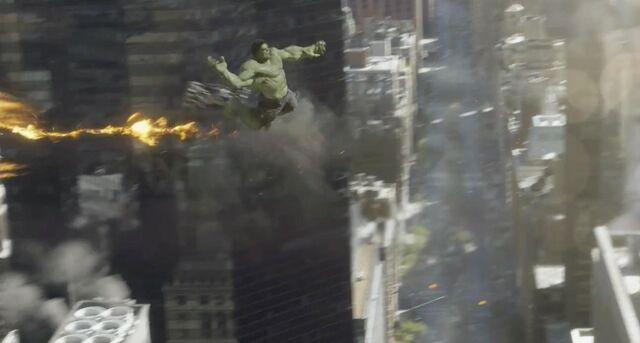 File:Hulk jump avengers.jpg