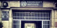 Ravencroft Institute