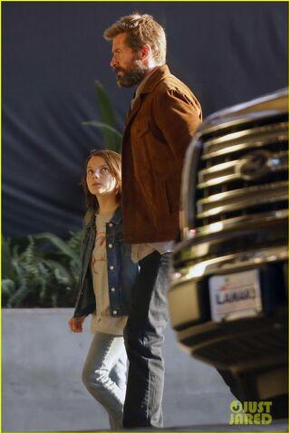 File:Wolverine 3 set photo 3.jpg