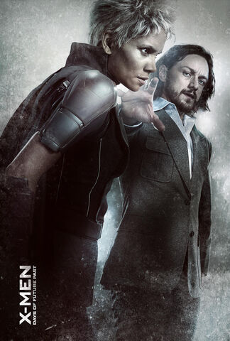 File:Storm Charles poster.jpg